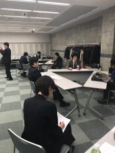 【司法書士向け】ADR基礎研修