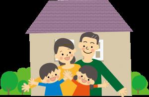 【ハウスメーカー社員向け】家族信託活用法