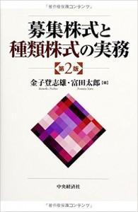 41fElrcuIVL._SX322_BO1,204,203,200_[1]