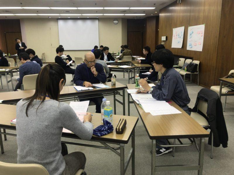 【司法書士向け】全青司ADRトレーニング基礎編IN香川