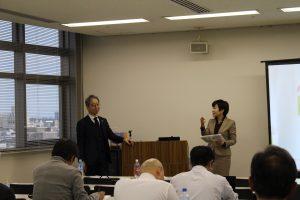 【経営者・後継者向け】新・事業承継税制VS民事信託
