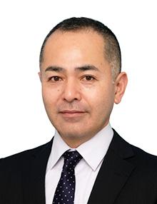司法書士 永野昌秀