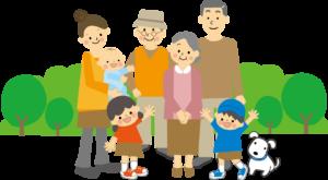 【保険会社向け】相続・生前対策の実務
